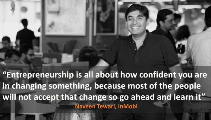 Naveen Tiwari