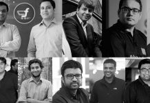 Quotes by Indian entrepreneurs