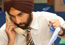 Lessons an entrepreneur can learn from Rocket Singh