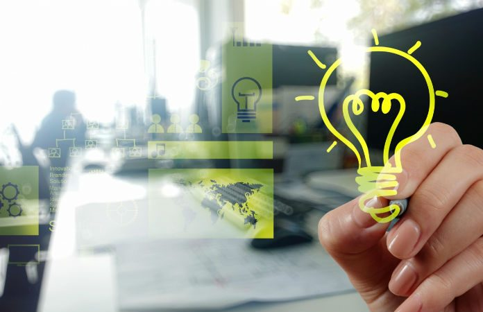 Startup ideas for Indian entrepreneurs c