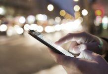 apps every entrepreneur needs to download