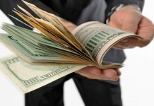 business ideas to generate extra income c