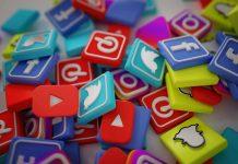 cluster of digital marketing space c