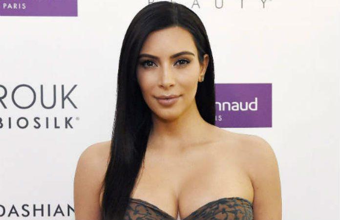 Kim Kardashian_main