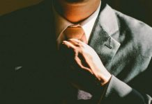 hidden entrepreneur_main