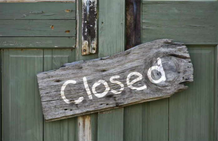 startups closed down in 2016_main