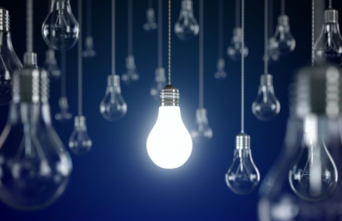 successful ideas
