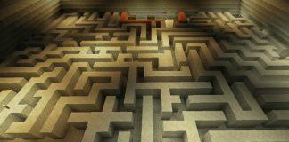 hurdles every entrepreneur experiences