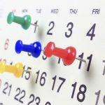 setting deadlines for entrepreneurs c