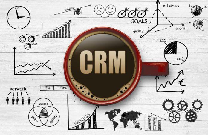 Customer Relationship Management c