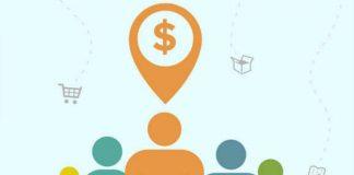 Customer Lifetime Value_main