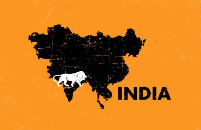 government schemes for the startups in India_main