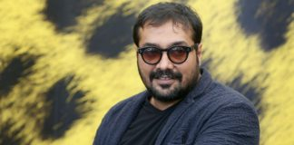 Journey of Anurag Kashyap