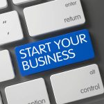 Start-Your-business_main