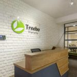 Treebo Hotels secures Series C funding_main