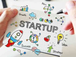 right business startup_main