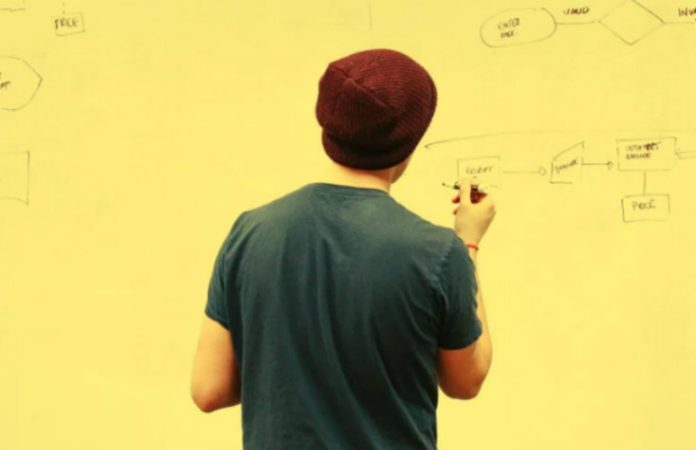 Obvious signs you were built for entrepreneurship