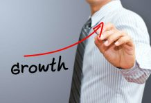 How to create exponential growth in your company using this simple strategy
