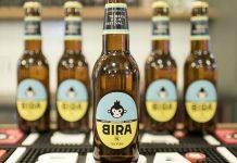How Bira became Indias favourite beer