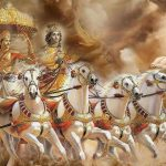lessons from the Bhagavad Gita c