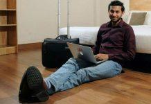 successful Indian college dropout entrepreneurs