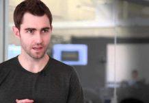Ben Rattray founder of Change_main
