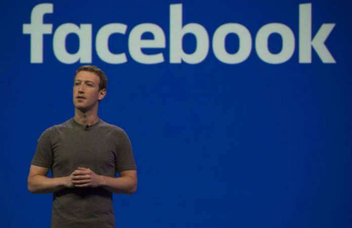 How Mark Zuckerberg grew Facebook_MAIN