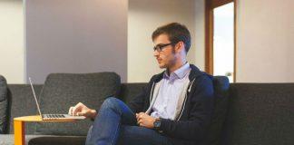 Mindfulness hacks for entrepreneurs c