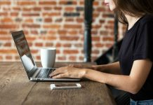 reasons why taking an online course is a good idea