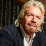 richardbranson_main