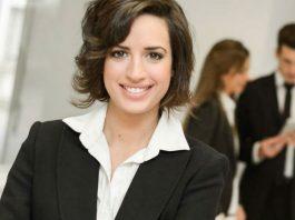 women entrepreneurs c