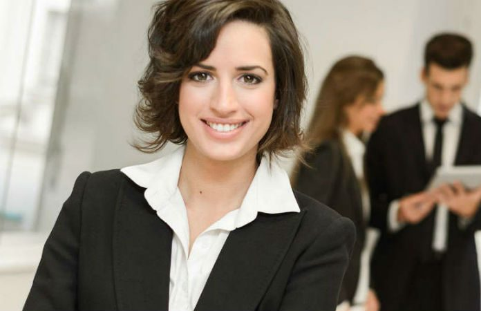 women entrepreneurs c