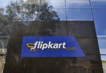 Flipkart in loss