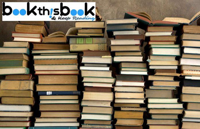 Bookthisbook