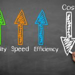 How to trim down the startup cost c