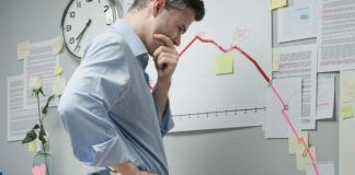 marketing mistakes businesses make fb