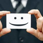 ways to improve customer satisfaction_main