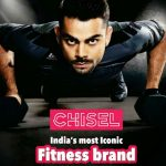 Indian cricketers who are giving entrepreneurship goals c