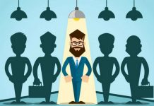 How to hire good employees for your business