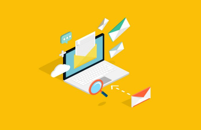 email marketing for real estate business
