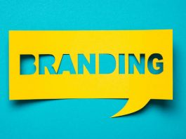 Enhance Your Business's Branding