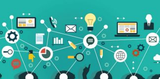 Why You Need a Marketing Agency