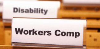 things to know about workers compensation