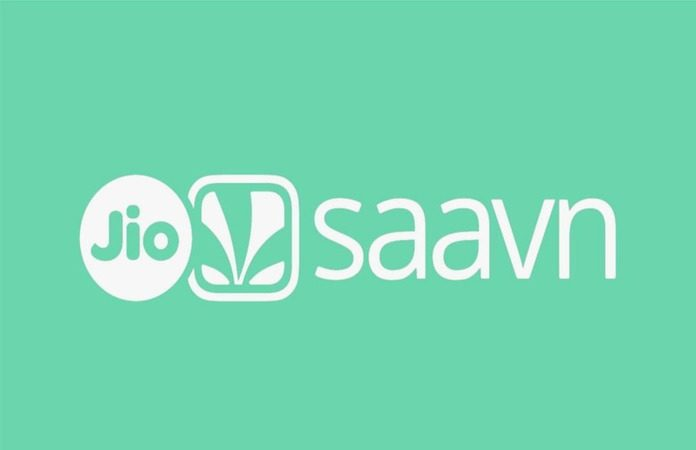 JioSaavn is India's most innovative firm