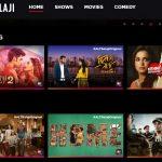 ALTBalaji gains 4.2 million new subscribers