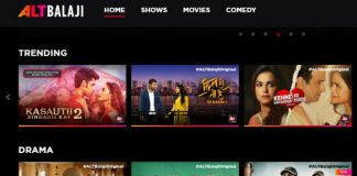 ALTBalaji gains 4.2 million new subscribers