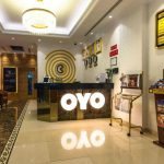 OYO Hotels enters Saudi Arabia