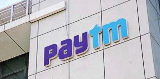 Paytm Money raises fund from One97