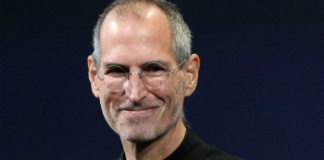 Steve jobs marketing lessons