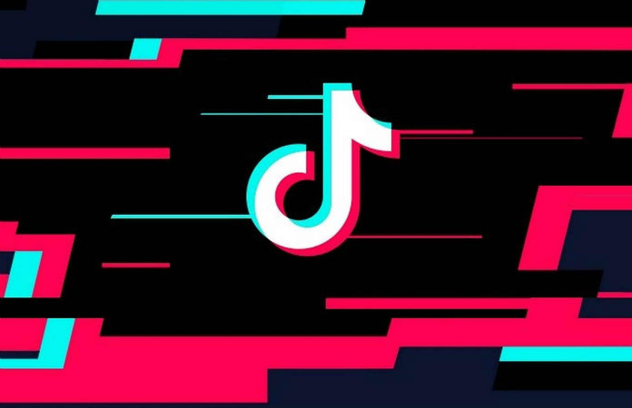 Local startups face competition from Bytedance's TikTok and Helo